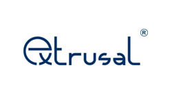Extrusal